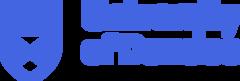 University of Dundee - Logo