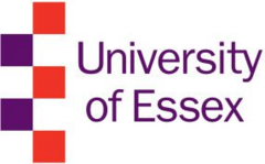 University of Essex - Logo