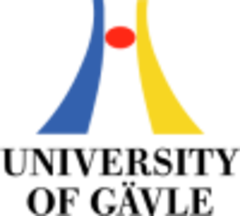 University of Gävle - Logo