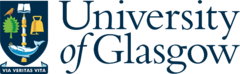 University of Glasgow - Logo