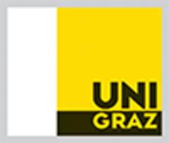 University of Graz - Logo
