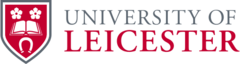 University of Leicester - Logo