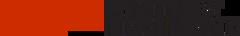 University of Liechtenstein - Logo