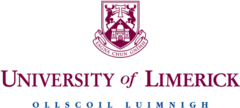 University of Limerick - Logo