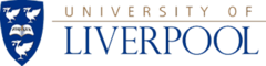 Desktop university of liverpool 244 logo