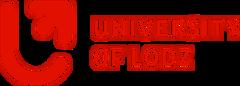 University of Lodz - Logo