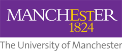 Desktop university of manchester 245 logo