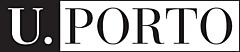 University of Porto - Logo