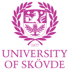 Desktop university of sk vde 199 logo