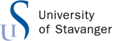 Desktop university of stavanger 162 logo