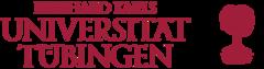 University of Tübingen - Logo