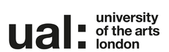 University of the Arts London - Logo