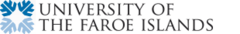 Desktop university of the faroe islands 202 logo
