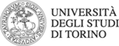 University of Turin - Logo