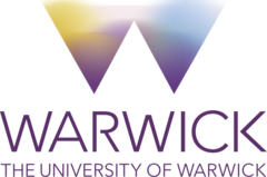 University of Warwick - Logo