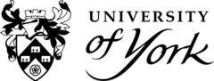 University of York - Logo