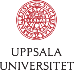 Desktop uppsala university 201 logo