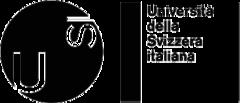 USI Università della Svizzera italiana - Logo