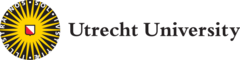 Desktop utrecht university 275 logo