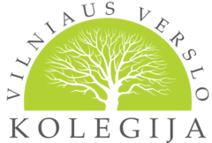 Desktop vilnius business college 134 logo