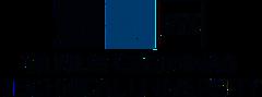 Desktop vilnius gediminas technical university 139 logo