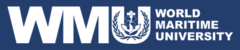 World Maritime University (WMU) - Logo