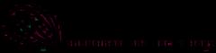 Zealand Institute of Business and Technology (ZIBAT)