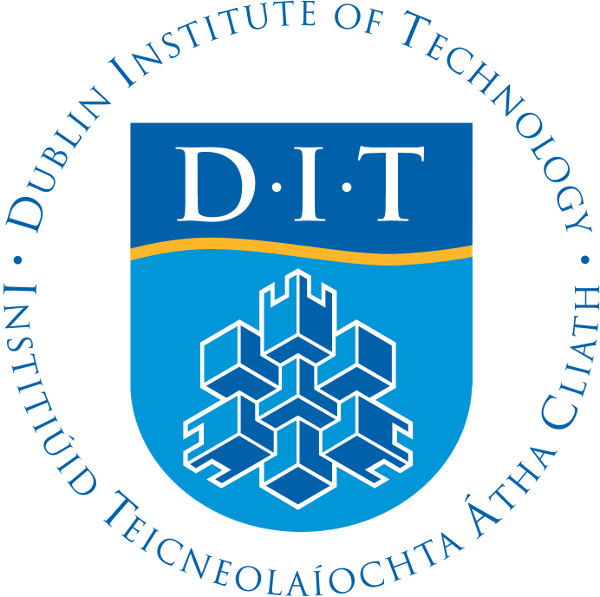 Dublin Institute of Technology (DIT) - Logo