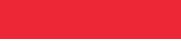 EAE Business School - Logo