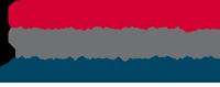 Esslingen University of Applied Sciences - Logo