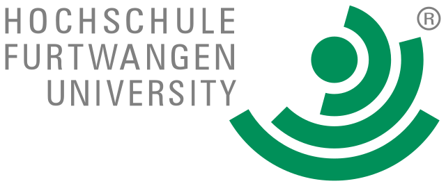 Furtwangen University - Logo