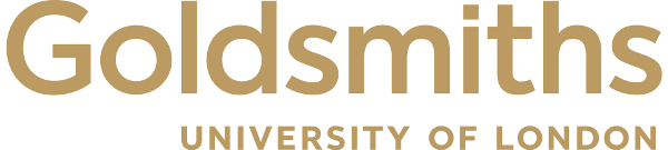 Goldsmiths, University of London - Logo