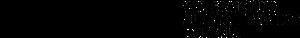 Graiciunas School of Management - Logo