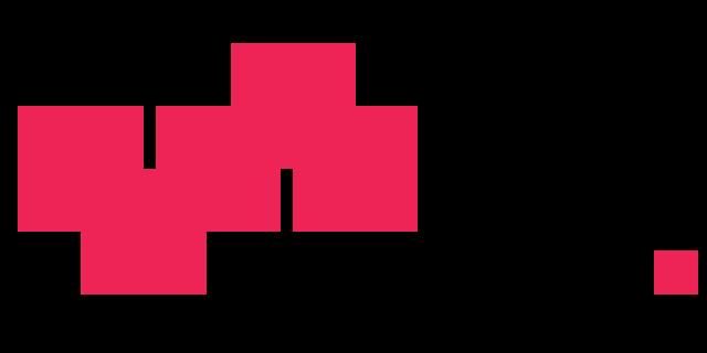 Graz University of Technology - Logo