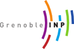 Grenoble Institute of Technology - Logo