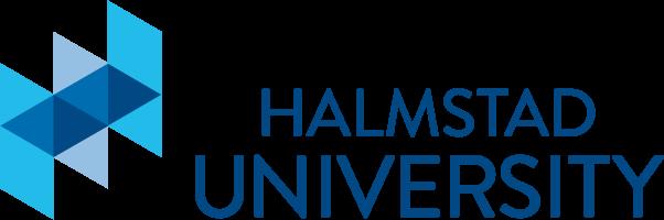 Halmstad University - Logo