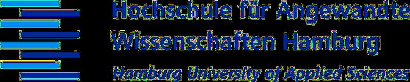 Hamburg University of Applied Sciences - Logo