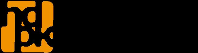 hdpk Berlin - Logo