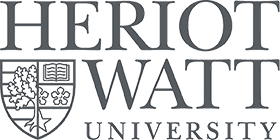 Heriot-Watt University - Logo
