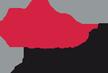 ifs international film school cologne - Logo