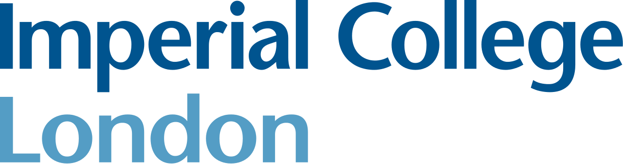 Imperial College London - Logo
