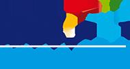 Institut Supérieur de l'Aéronautique et de l'Espace - Logo