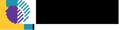 International Business School at Vilnius University - Logo