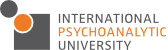 International Psychoanalytic University Berlin - Logo