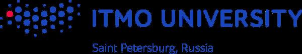 ITMO University - Logo