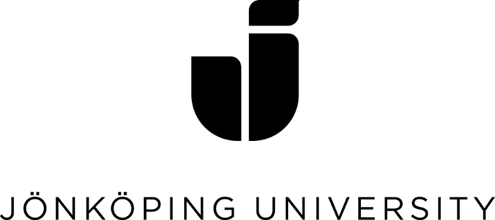 Jönköping University - Logo