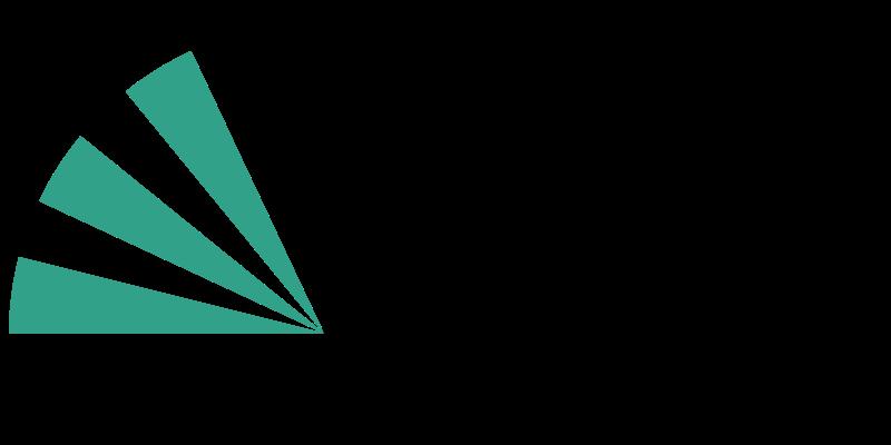Karlsruhe Institute of Technology (KIT) - Logo