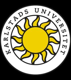 Karlstad University - Logo