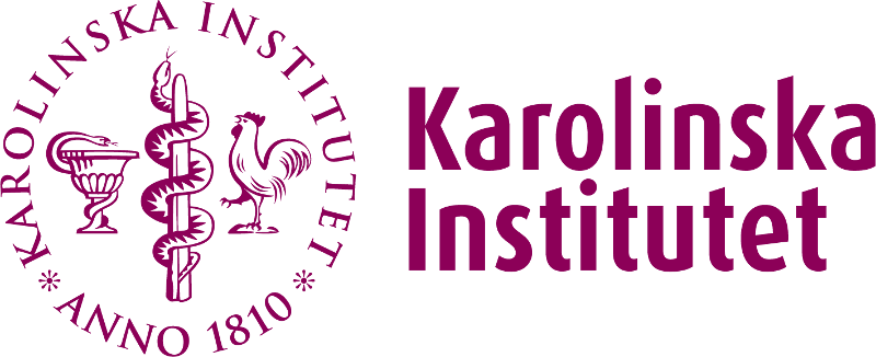 Karolinska Institutet - Logo