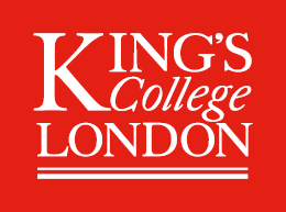 King's College London - Logo
